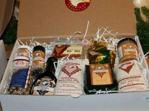 Gift-box-custom-northland-ojibwe-food-wild-rice