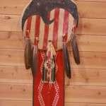 Eagle-Spirit-Shield