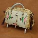 10143-3-beaded-bag-purse-raw-hide-antler-plains-indian