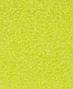 10416-11-Japanese-seed-bead-IMG-Crystal-color-lined-neon
