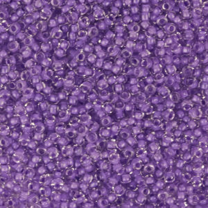 10420-11-Japanese-seed-bead-IMG-Crystal-color-lined-neon