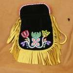 10727-1-woodlands-ojibwe-beaded-bag-floral