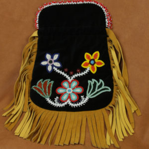 10727-3-woodlands-ojibwe-beaded-bag-floral