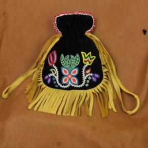 10727-6-woodlands-ojibwe-beaded-bag-floral