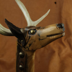 145-2-deer-dance-stick