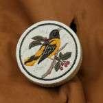 4249-1-quilled-birch-bark-basket-ojibwe-porcupine-box