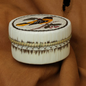 4249-2-quilled-birch-bark-basket-ojibwe-porcupine-box