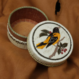 4249-3-quilled-birch-bark-basket-ojibwe-porcupine-box