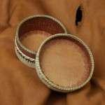 4249-4-quilled-birch-bark-basket-ojibwe-porcupine-box