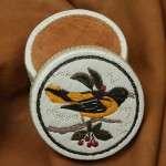 4249-5-quilled-birch-bark-basket-ojibwe-porcupine-box