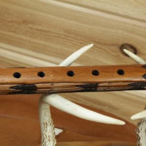 5229-5-cedar-flute-eagle-native-carved