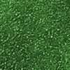 Japanese Seed Bead, Matsuno 11-146, Transparent Green, 11/0 30 grams