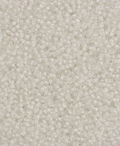 6527-11-Japanese-seed-bead-IMG-crystal-white-lined