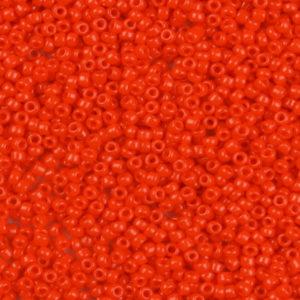 6553-11-Japanese-seed-bead-IMG-opaque