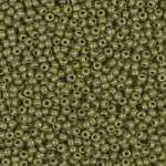6905-11-Japanese-seed-bead-IMG-opaque