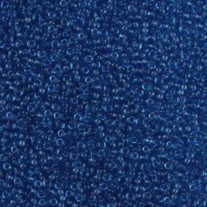 11372-15-Japanese-seed-bead-transparent