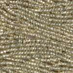 11722-9-3cut-Czech-seed-bead-metallic