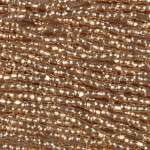 11723-9-3cut-Czech-seed-bead-metallic