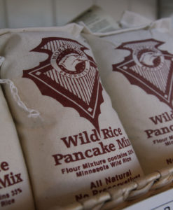 479-1-Wild-Rice-Pancake-Mix-one-pound