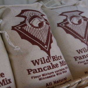 479-1-Wild-Rice-Pancake-Mix-one-pound