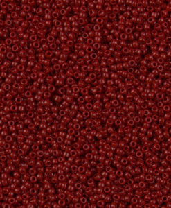 8182–15-Japanese-seed-bead-opaque
