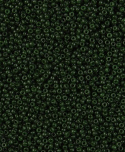 8186-15-Japanese-seed-bead-opaque