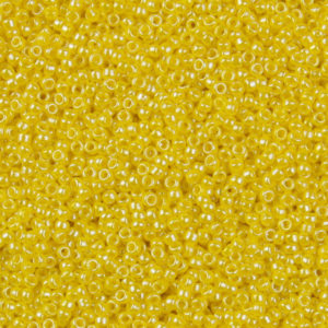 8202-15-Japanese-seed-bead-opaque-luster