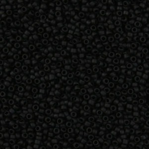 8224-15-Japanese-seed-bead-opaque-frosted