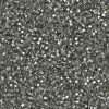 Japanese Seed Bead, TOHO TR-15-29A/21A, Transparent Light Grey Silver Lined, 15/0 14 grams