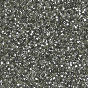 9802-15-Japanese-seed-bead-transparent-silver-lined