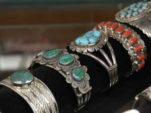 Turquoise-jewelry-sterling-silver-native-american