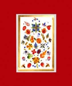 Goldleafed-Ojibwe-Spring-Daniel-Ramirez-saginaw-chippewa-1