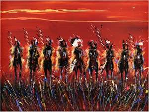 from-the-north-joanne-bird-native-american-artist