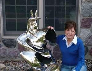 joanne-bird-native-american-artist