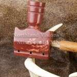 10352-1-Pipestone-Pipe-MIc-Mac-Cedar-Stem-peacepipe-peace-catlinite-ceremonial