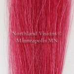 11934-horse-hair-tail-1oz-dyed-10in-12in