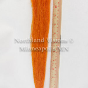11937-Ruler-horse-hair-tail-1oz-dyed-10in-12in