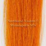 11937-horse-hair-tail-1oz-dyed-10in-12in
