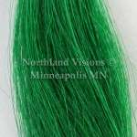 11939-2-horse-hair-tail-1oz-dyed-10in-12in