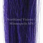 11940-horse-hair-tail-1oz-dyed-10in-12in