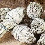 1405-1-Mini-sage-white-grandfather-smudge-medicine