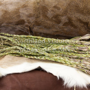 166-2-Sweet-Grass-sweetgrass-braid-smudge-medicine
