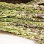 166-Sweet-Grass-sweetgrass-braid-smudge-medicine