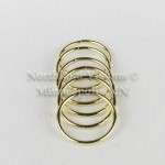 2065-Brass-Ring-6-pieces-dream-Catcher-small