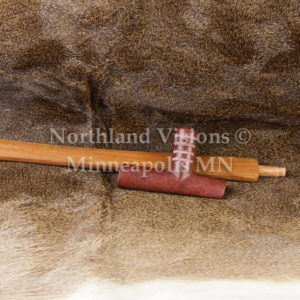 2549-3-Plains-four-winds-pipestone-pipe-Catlinite-ceremonial-peacepipe-peace