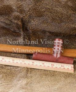 2549-4-Plains-four-winds-pipestone-pipe-Catlinite-ceremonial-peacepipe-peace