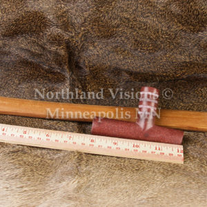 2549-4-Plains-four-winds-pipestone-pipe-Catlinite-ceremonial-peacepipe-peace