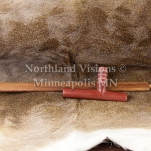 2550-3-Plains-four-winds-pipestone-pipe-Catlinite-ceremonial-peacepipe-peace