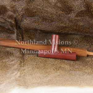 4041-3-Plains-Tpipe-pipestone-pipe-Catlinite-ceremonial-peacepipe-peace