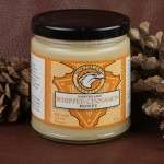 428-12oz-Large-Honey-Cinnamon-Whipped